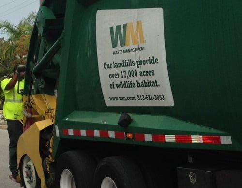 Landfill habitat sml