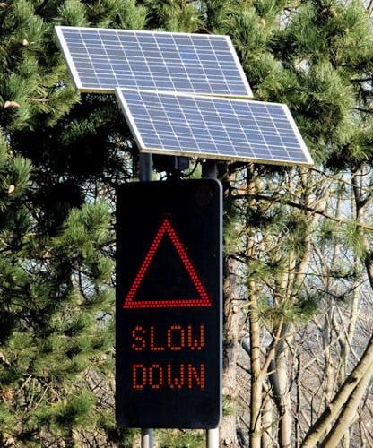 Solar_panels,_Newtownards adapted