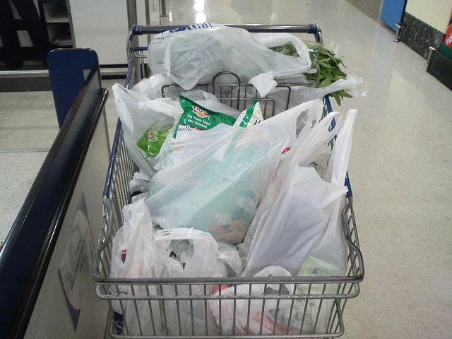 trolley-of-bags