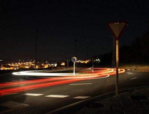 Shifting ideas: logistics and the circular economy